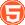 HTML 5 - Site Desenvolvido nos padrões W3C