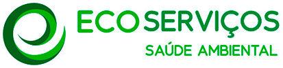 Eco Serviços